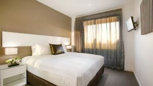 Punthill Apartment Hotels - Oakleigh - South Australia Travel