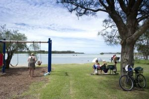 North Coast Holiday Parks Urunga Heads - South Australia Travel