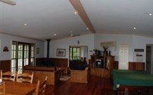 Barrington Country Retreat - Dungog - South Australia Travel
