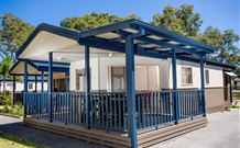 North Coast Holiday Parks North Haven - South Australia Travel