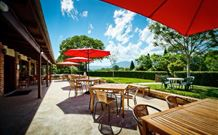 Bellingen Valley Lodge - Bellingen - South Australia Travel