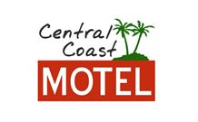 Central Coast Motel - Wyong - South Australia Travel