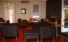 Club House Hotel Yass - Yass - South Australia Travel