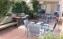 Marriott Park Motel - Nowra - South Australia Travel