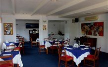 Normandie Motel and Function Centre - North Wollongong - South Australia Travel