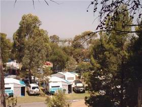 Milang Lakeside Caravan Park - South Australia Travel