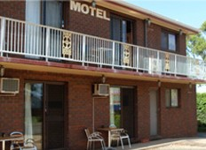 Toukley Motel - South Australia Travel