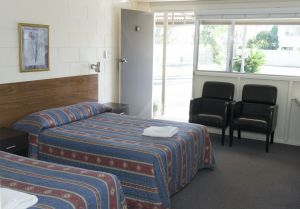 Waterview Motel - Maclean - South Australia Travel