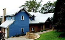Darnell Bed and Breakfast - South Australia Travel