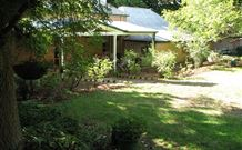 Kerrowgair Bed and Breakfast - South Australia Travel