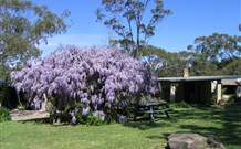 Studio Cottages - South Australia Travel