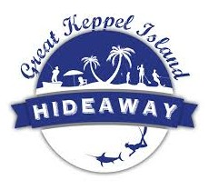 Great Keppel Island Hideaway - South Australia Travel