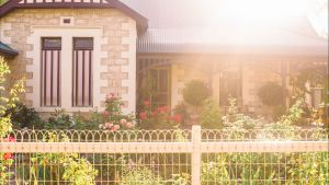Hamilton House Bed And Breakfast - South Australia Travel