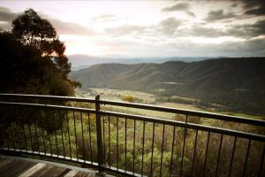 Pizzini's Vineyard Guesthouse - South Australia Travel