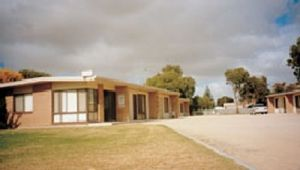 Ocean View Holiday Units - South Australia Travel