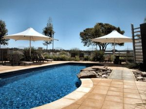 Majestic Oasis Apartments - South Australia Travel
