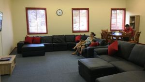 Berri Central Accommodation - South Australia Travel