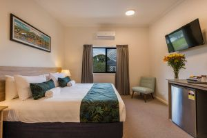 MAS Country Club Maclean Motel - South Australia Travel