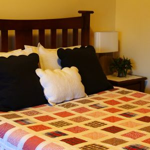 Grampians View Bed and Breakfast - South Australia Travel