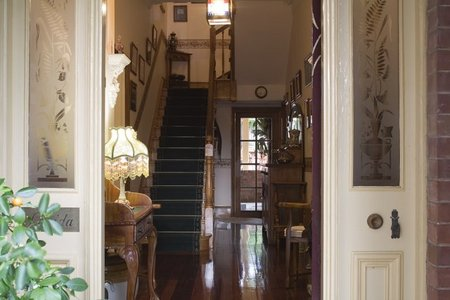 A Magnolia Manor Luxury Accommodation - South Australia Travel