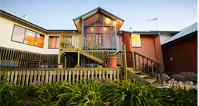 Esperance Bed and Breakfast by the Sea - South Australia Travel