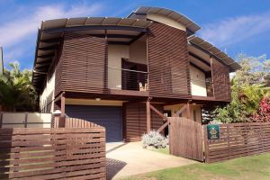 Seaesta Holiday Home - South Australia Travel