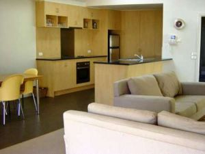 Sackville Apt No 1 - South Australia Travel