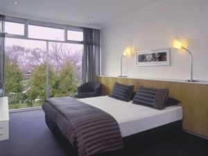 Vibe Hotel Carlton - South Australia Travel