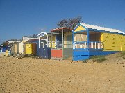 Beach Haven Mt Martha - South Australia Travel