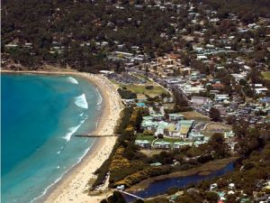 Mantra Lorne - South Australia Travel