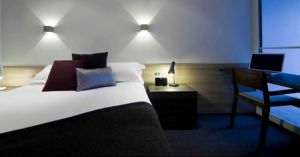 Tyrian Serviced Apartments - South Australia Travel
