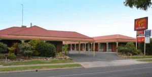 Country City Motor Inn - South Australia Travel