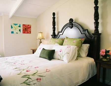 Springfield Guest Cottages - South Australia Travel