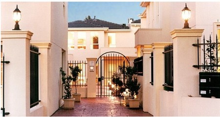 Apartments at Kew - South Australia Travel
