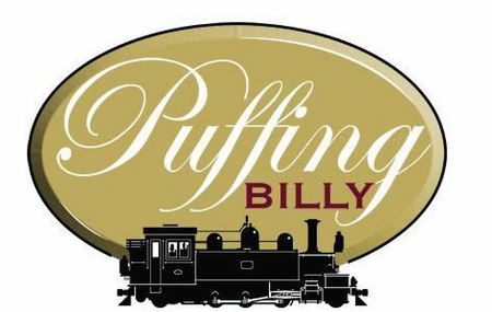 Puffing Billy - South Australia Travel