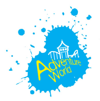 Adventure World - South Australia Travel