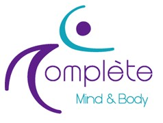 Complete Mind  Body - South Australia Travel