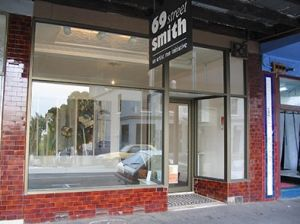 69 Smith Street - South Australia Travel