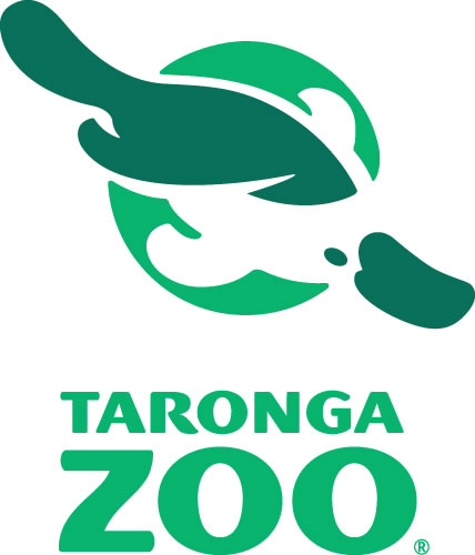 Taronga Zoo - South Australia Travel