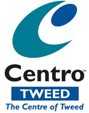 Centro Tweed - South Australia Travel