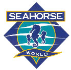 Seahorse World - South Australia Travel