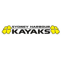 Sydney Harbour Kayaks - South Australia Travel
