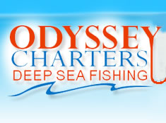 Odyssey Charters - South Australia Travel