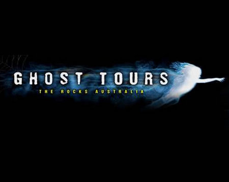 The Rocks Ghost Tours - South Australia Travel