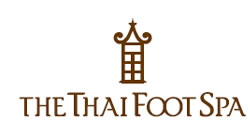 The Thai Foot Spa - South Australia Travel
