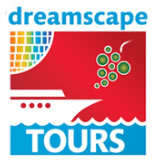 Dreamscape Tours - South Australia Travel