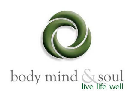 Body Mind  Soul - South Australia Travel
