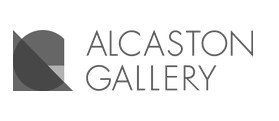 Alcaston Gallery - South Australia Travel