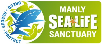 Manly SEA LIFE Sanctuary - South Australia Travel