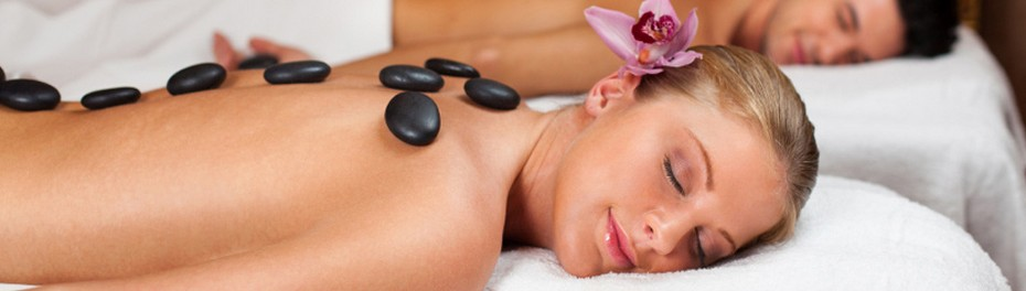 Essence Spa and Beauty - South Australia Travel